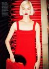 Amber Valletta - Vogue 2013 -06