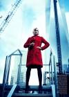Amber Valletta - Vogue 2013 -07