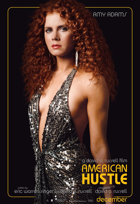 Amy-Adams---American-Hustle-Poster--01.j