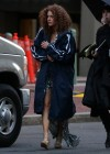 Amy Adams - Abscam set in Boston -05