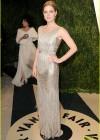 Amy Adams - Oscar 2013 - Vanity Fair Party -03
