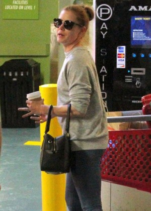 Amy Adams - Shopping At Target In West Hollywood-03