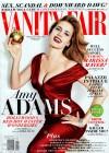 Amy Adams: Vanity Fair Magazine -02