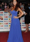 Amy Childs - 2011 Pride Of Britain Awards-01