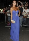 Amy Childs - 2011 Pride Of Britain Awards-02