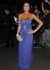 Amy Childs - 2011 Pride Of Britain Awards-03