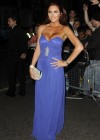 Amy Childs - 2011 Pride Of Britain Awards-04