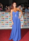 Amy Childs - 2011 Pride Of Britain Awards-05
