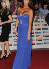 Amy Childs - 2011 Pride Of Britain Awards-06