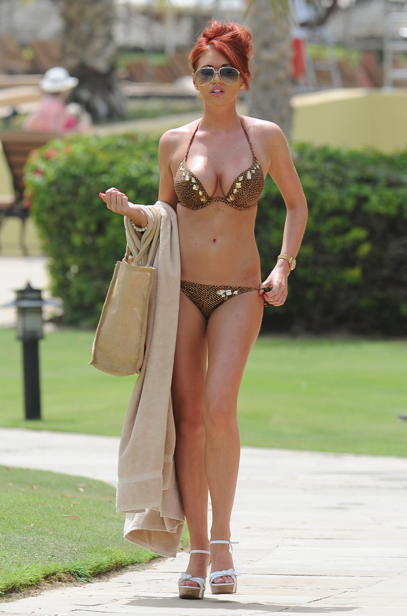 Celebrites Amy Childs nudes (63 photos), Pussy, Fappening, Feet, legs 2006