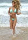 Amy Willerton Bikini Photos: Australia -16