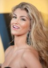 Amy Willerton: The Wolf of Wall Street Premiere -10
