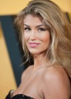 Amy Willerton: The Wolf of Wall Street Premiere -17