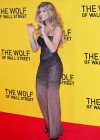 Amy Willerton: The Wolf of Wall Street Premiere -20