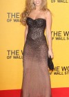 Amy Willerton: The Wolf of Wall Street Premiere -22
