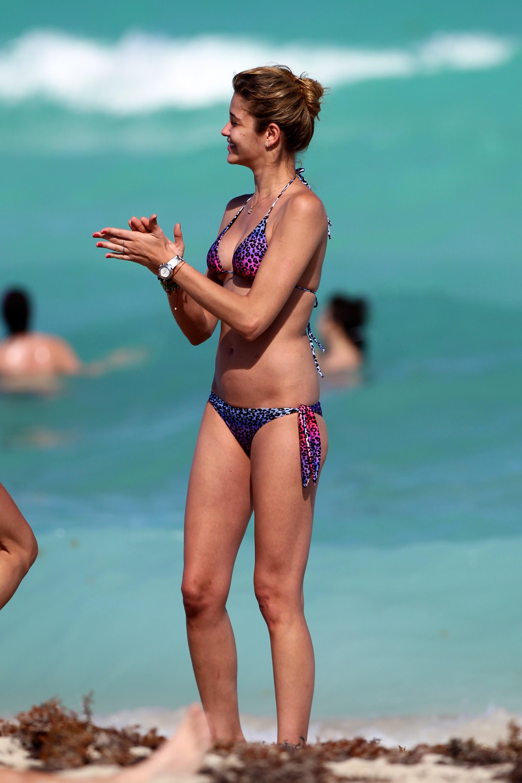 Bikini Ana Beatriz Barros naked (17 photo), Tits, Leaked, Selfie, lingerie 2020