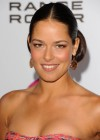 Ana Ivanovic Cleavy at the WTA Tour Pre-Wimbledon Party June 16-05