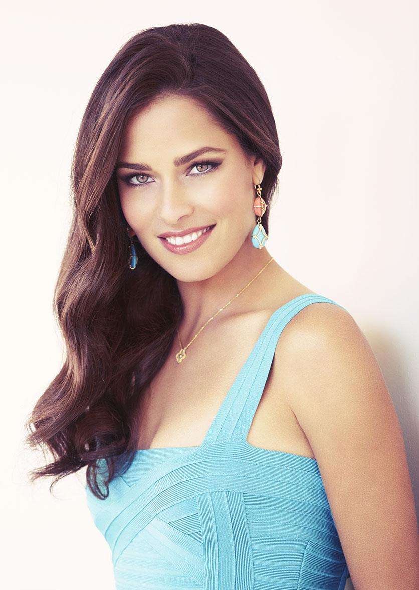 Ana ivanovic most gorgeous woman on the planet - 2 part 2
