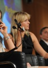 Ana Ivanovic - Press conference in Milan -08