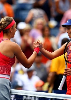 Ana Ivanovic - US Open 2013 -06