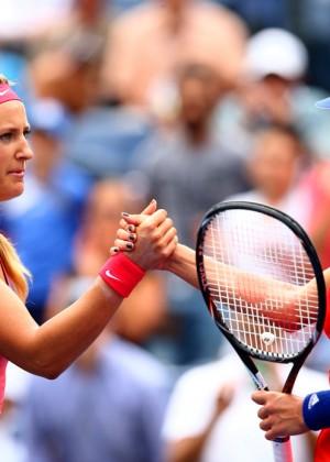 Ana Ivanovic - US Open 2013 -11