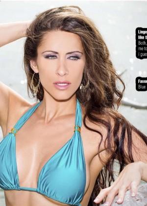 Anais Zanotti: FWM Magazine (April 2014)-06