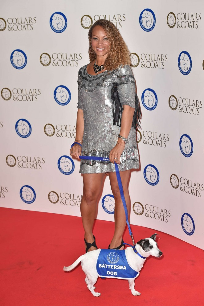 angela griffin on this morningangela griffin youtube, angela griffin, angela griffin twitter, angela griffin husband, angela griffin coronation street, angela griffin pregnant, angela griffin jason milligan, angela griffin dog, angela griffin husband jason milligan, angela griffin lewis, angela griffin facebook, angela griffin puppy, angela griffin hot, angela griffin imdb, angela griffin parents, angela griffin husband photo, angela griffin jason milligan wedding, angela griffin corrie, angela griffin on this morning