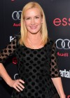 Angela Kinsey - EW Pre-SAG Party 2013