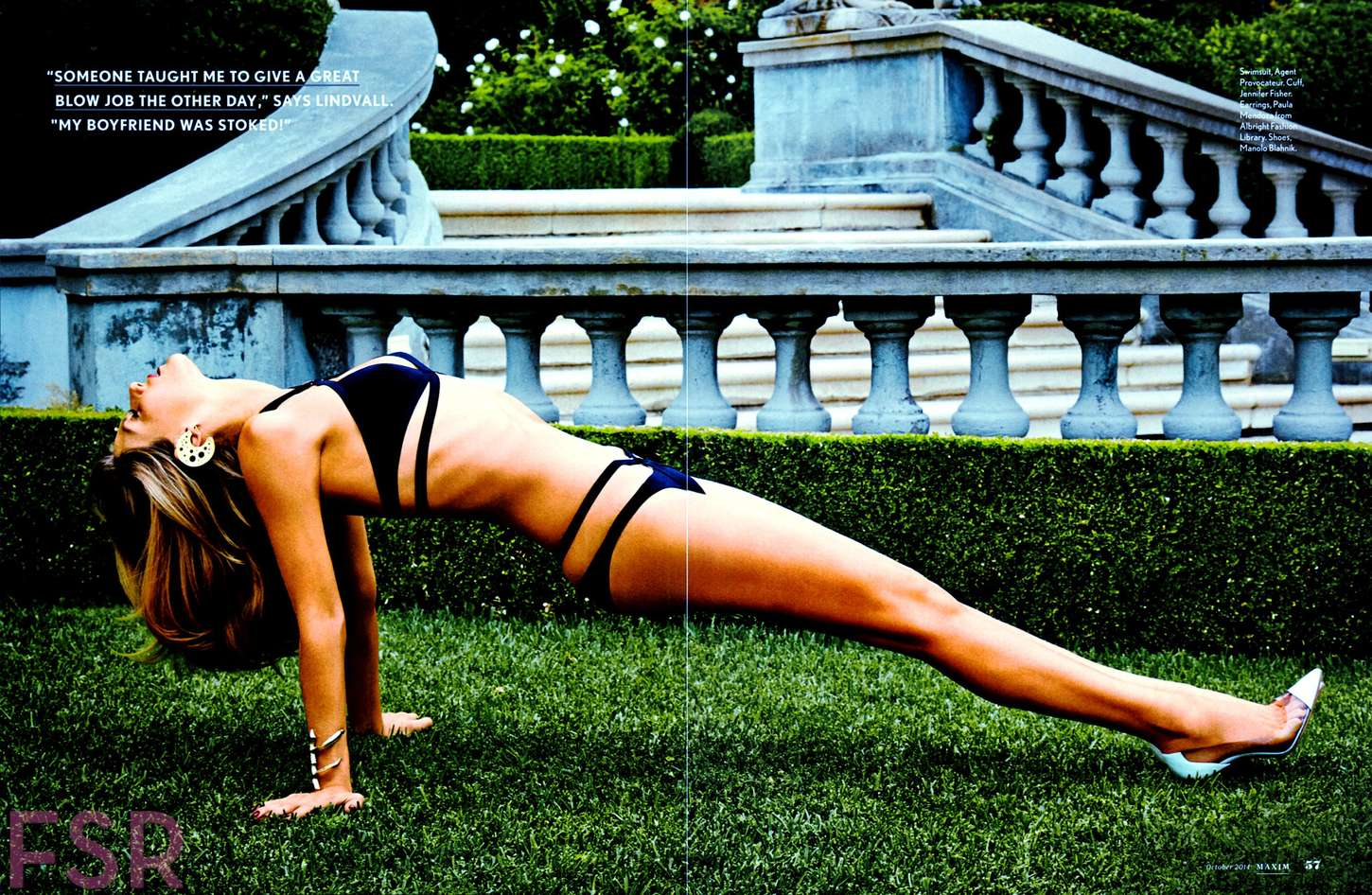 Communication on this topic: Kylie jenner selfies 7 Photos, angela-lindvall-maxim-magazine-oct-2014-by/