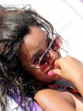angela-simmons-bikini-candids-in-south-beach-mq-05