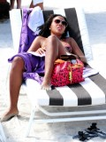 angela-simmons-bikini-candids-in-south-beach-mq-06