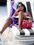 angela-simmons-bikini-candids-in-south-beach-mq-08