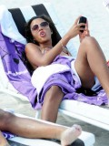 angela-simmons-bikini-candids-in-south-beach-mq-13