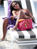 angela-simmons-bikini-candids-in-south-beach-mq-14
