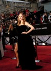 Angelina Jolie legs at 84th Oscars in Hollywood-06