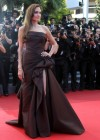 angelina-jolie-tree-of-life-screening-in-cannes-06