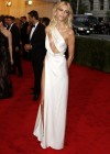 Anja Rubik - Met Costume Institute Gala 2012-08