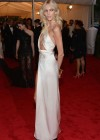 Anja Rubik - Met Costume Institute Gala 2012-09