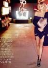 Anja Rubik: Vanity Fair Spain -03