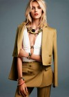 Anja Rubik: Vogue Korea 2013 -10