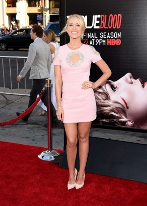 Anna Camp - True Blood season 7 premiere -02