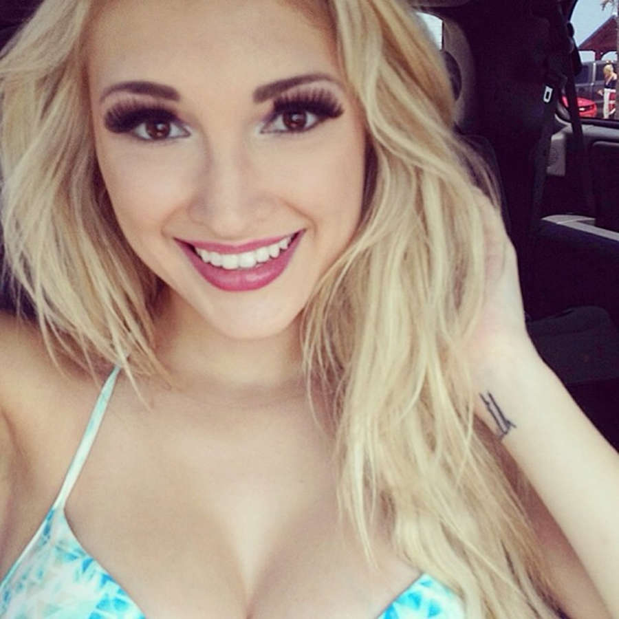 Celebrites Anna Faith Carlson naked (73 photo), Sexy, Fappening, Selfie, swimsuit 2017