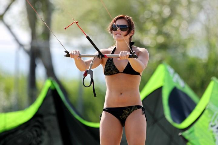 Anna Fenninger Bikini Photos -03