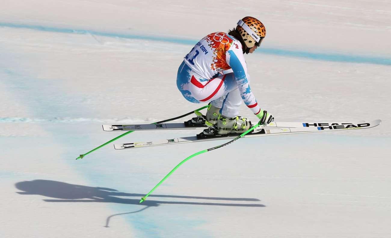 Winter Olympics 2014 Hotels Sochi 2014