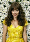 Anna Friel in Pushing Daisies Photoshoot -21