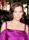 Anna Friel - The Amazing Spider-Man premiere - UK-01
