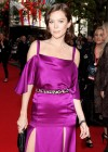 Anna Friel - The Amazing Spider-Man premiere - UK-09