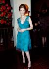 Anna Kendrick - Vogue Fashion Show -03
