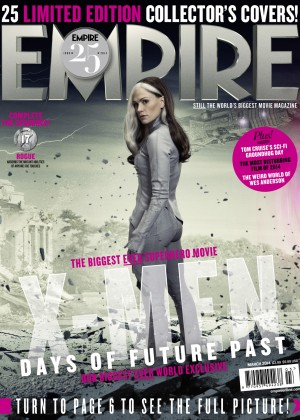 Anna Paquin: EMPIRE Magazine Cover -01