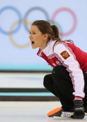 Anna Sidorova Alexandra Saitova & Ekaterina Galkina ...